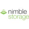 nimble-storage