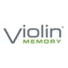 violin-memory