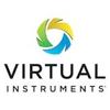 virtual-instruments